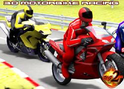 3D-Motorbike-Racing