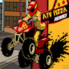 ATV-Pizza-Delivery