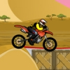 Acrobatic-Rider