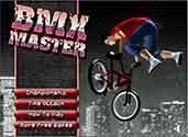 BMX-Master