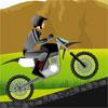 Bike-Challenge-Test
