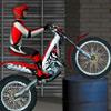 Bike-Trial-4