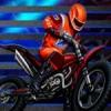 Blend-Rider