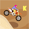 Desert-Bike-Challenge