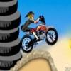 Desert-Jogo-Racer-V1-01