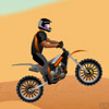 Dirt-Bike---Sahara-Challenge