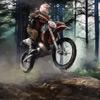 Extreme-Dirt-Bike