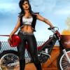 Hot-Bikes