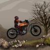 Hot-Rider