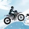 Ice-Rider