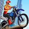 Max-Moto-Ride-2