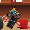 Micro-Bike-Master