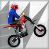 Mini-Biker