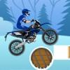 Moto-Bike-Mania