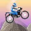 Motorbike-Rider