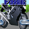 Motorcycle-Parking