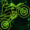 Neon-Drive-2