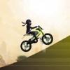 Ninja-Super-Ride