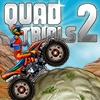 Quad-Trials-2