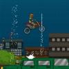 Risky-Rider-5