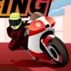 Road-Racing
