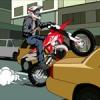 Rush-Hour-Motocross