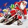 Santa-Fun-Ride