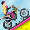 Sara-Motocross-Climb