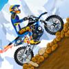 Solid-Rider-2