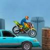 Star-Stunt-Biker
