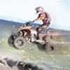 Storm-ATV-Racing