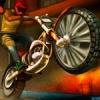 Stunt-Trials