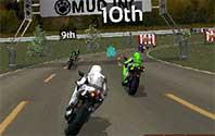 Superbike-Track-Stars