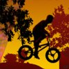 Twilight-BMX