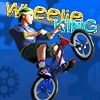 Wheelie-King
