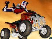 AVT-Stunt-Game