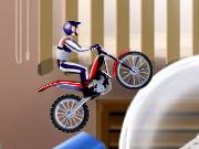 Bike-Mania-Arena-4