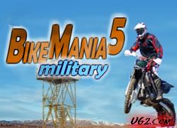 Bike-Mania-5-Game