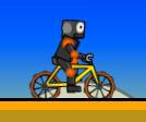 Cyclomaniacs-Bicycle-Game
