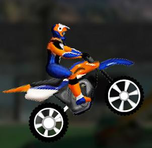 Dirt-Bike-3-Game