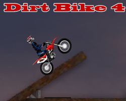 Dirt-Bike-4-Game