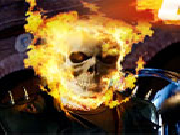 Ghost-Rider-Flash-Game