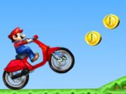 Mario-Bros-Motorbike