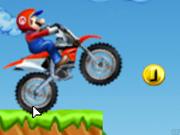 Mario-Bros-Motocross