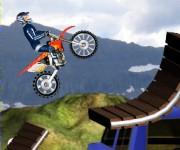 Rage-Rider-Game