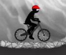 Stick-BMX-Challenge