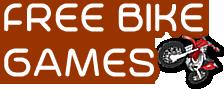 Free Bike Games